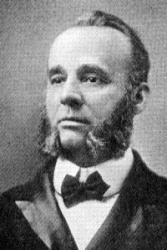 C. H. Woolston