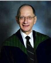 Fred Kimball Graham