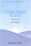 Come thou fount hymnary org