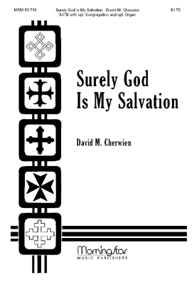 god will make a way satb pdf