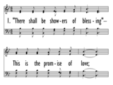 God bless america piano sheet music pdf