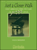 just a closer walk with thee piano pdf