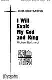 God mantras in tamil pdf