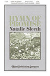 Hymn Of Promise Hymnary Org