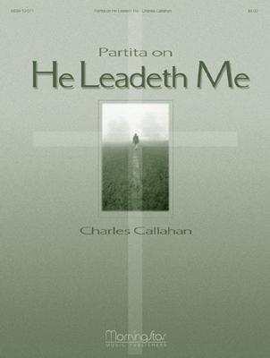 He Leadeth Me | Hymnary org