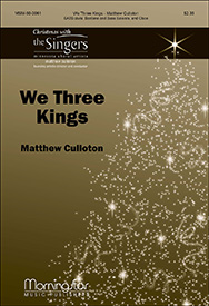 photo about We Three Kings Lyrics Printable referred to as We 3 kings of Orient are