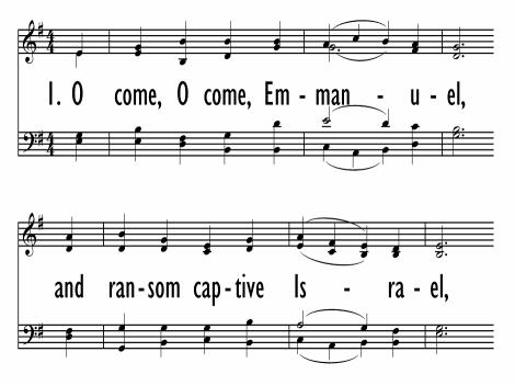 o come o come emmanuel tab,o come o come emmanuel chords,lyrics emmanuel,o come o come emmanuel bass tabs,christmas songs o come o come emmanuel,o come o come emmanuel bob tabs,dustin kensrue o come o come emmanuel,o come o come emmanuel power,o come o come emmanuel guitar pro,