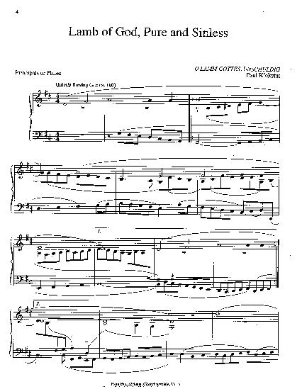 oxford companion to music pdf