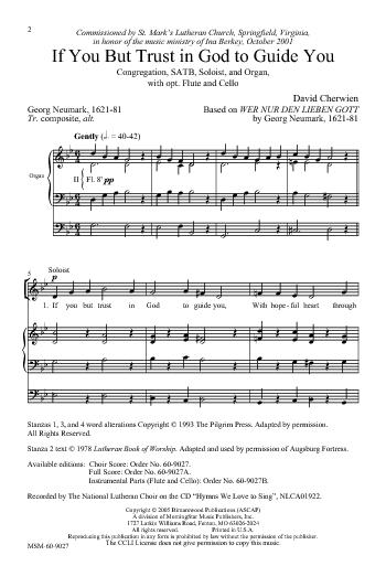 Study CDs | Berkshire Choral International