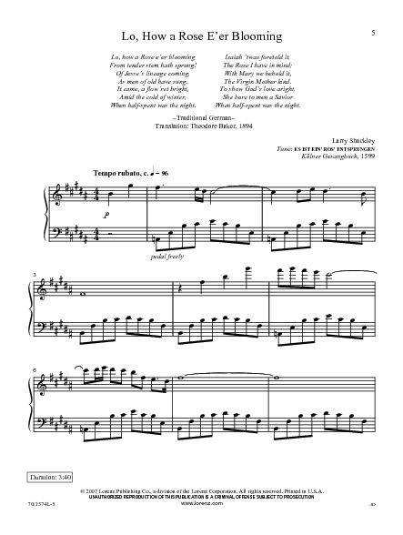 city of stars advanced piano pdf