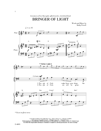 history of the light globe pdf
