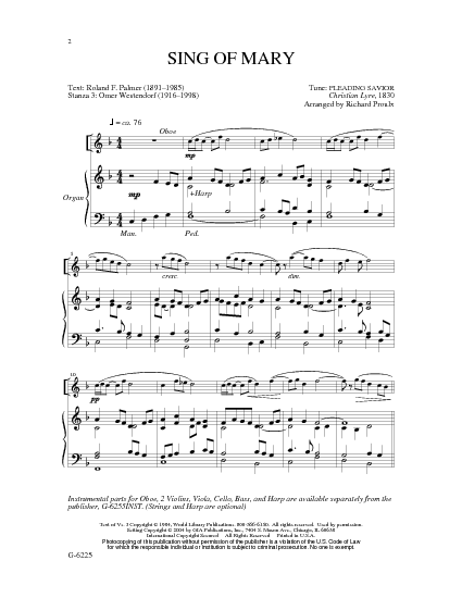 hymns of grace and glory easy to read pdf