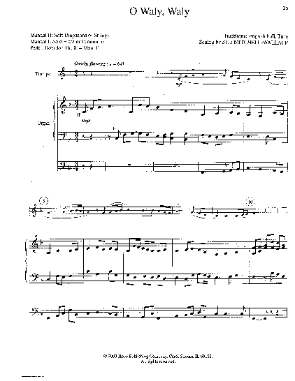 funeral for a friend sheet music pdf