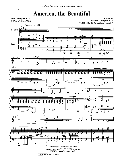 beautiful trauma sheet music pdf