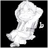 Masaru's picture