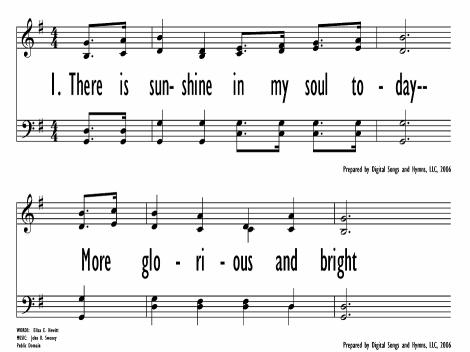 sunshine on tashkorgan piano accompaniment pdf