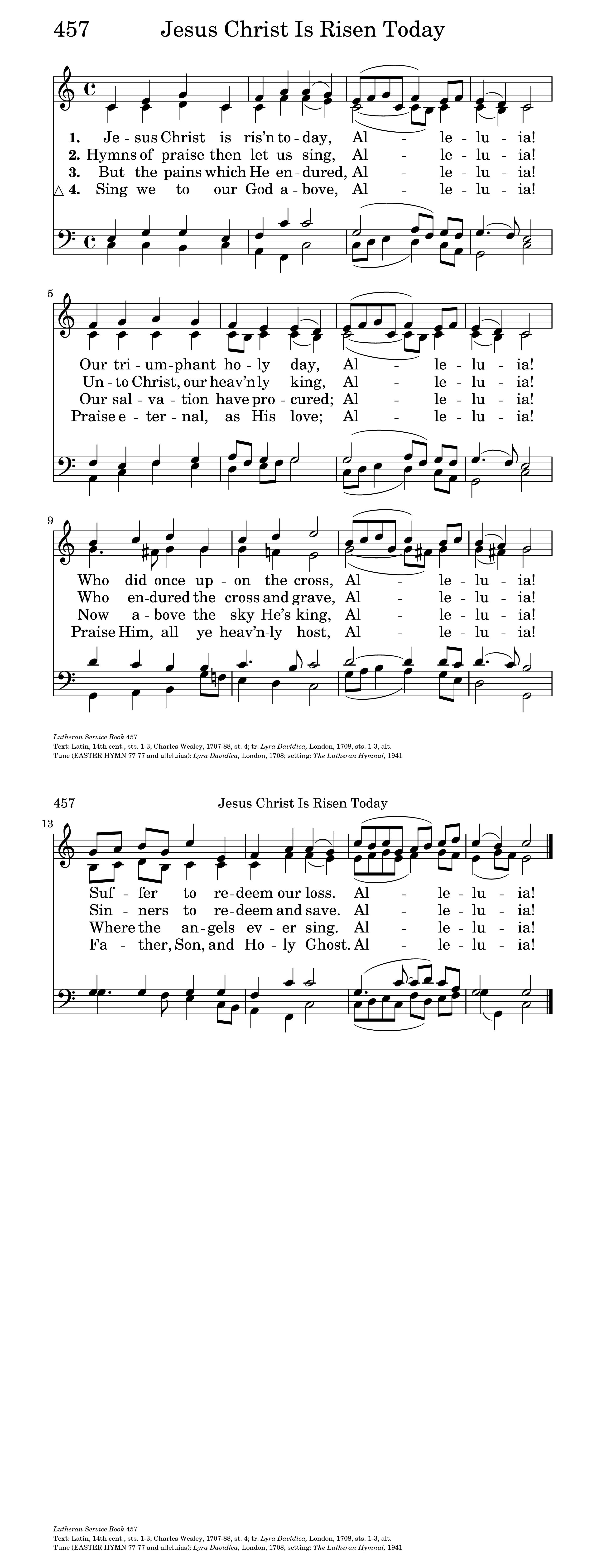 Мелодия воскрешение скачать