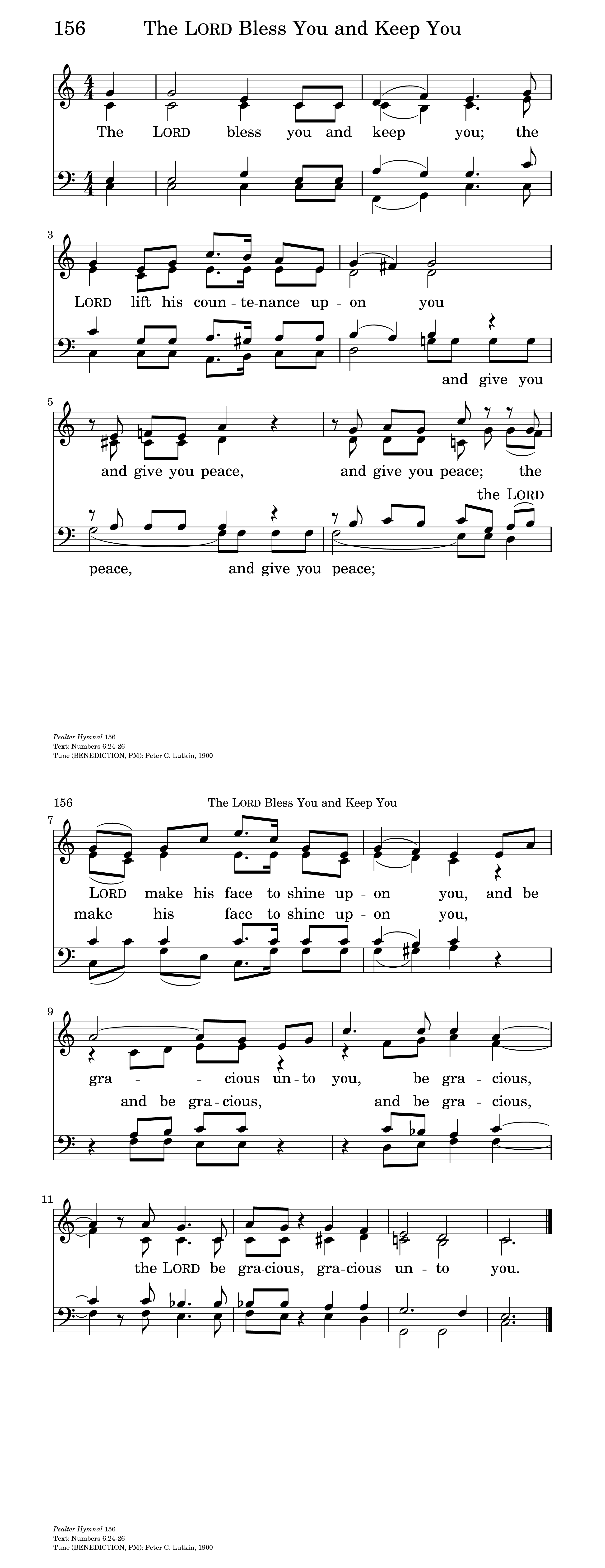 Dorable Bless The Lord Chords Elaboration Beginner Guitar Piano