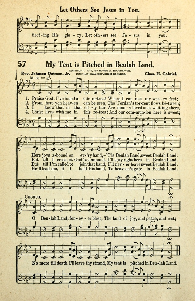 Blessings Story Sheet Music Bogasrdenstaging