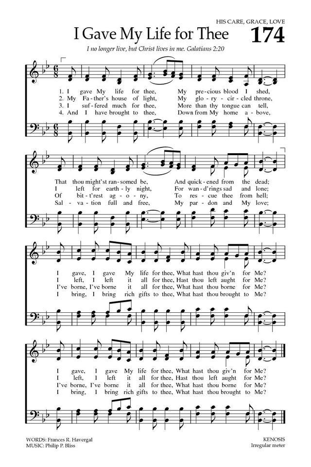 gloomy sunday sheet music pdf