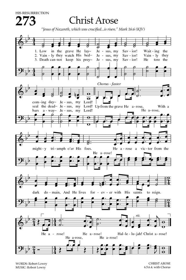 baptist hymns for thanksgiving