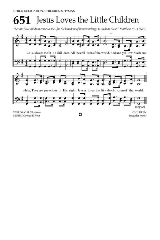 my jesus i love thee hymns lyrics free pdf download