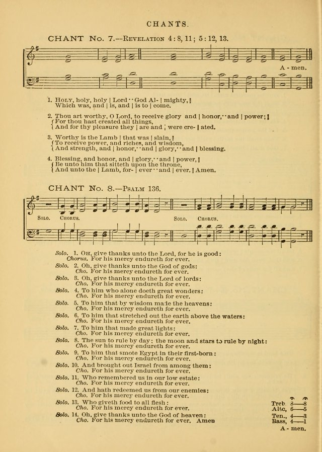 The Baptist Hymn and Tune Book for Public Worship page 368