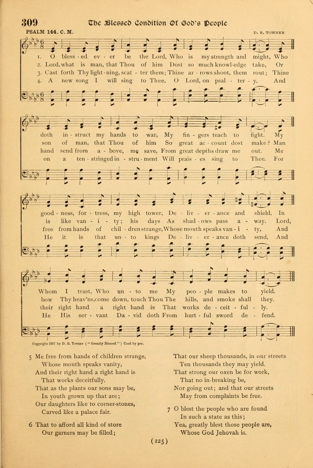 Hymnary Friends,