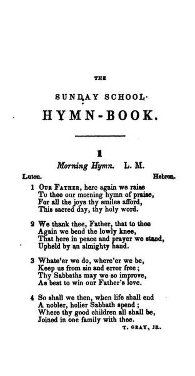 an hymn to the morning Phillis wheatley poems, poetry by phillis wheatley, phillis wheatley biography and quotes (1753 - 1784.