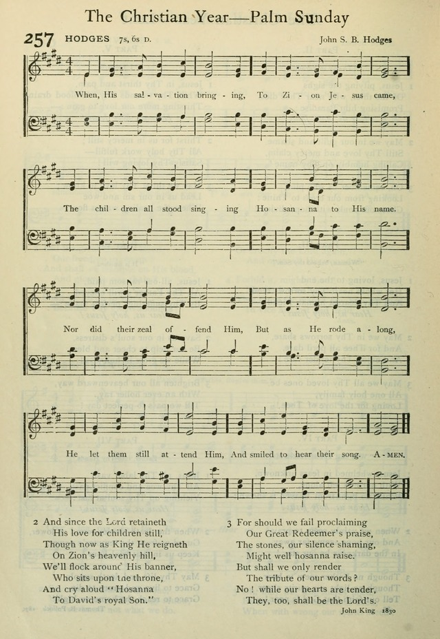 Book of Worship with Hymns and Tunes  page 470