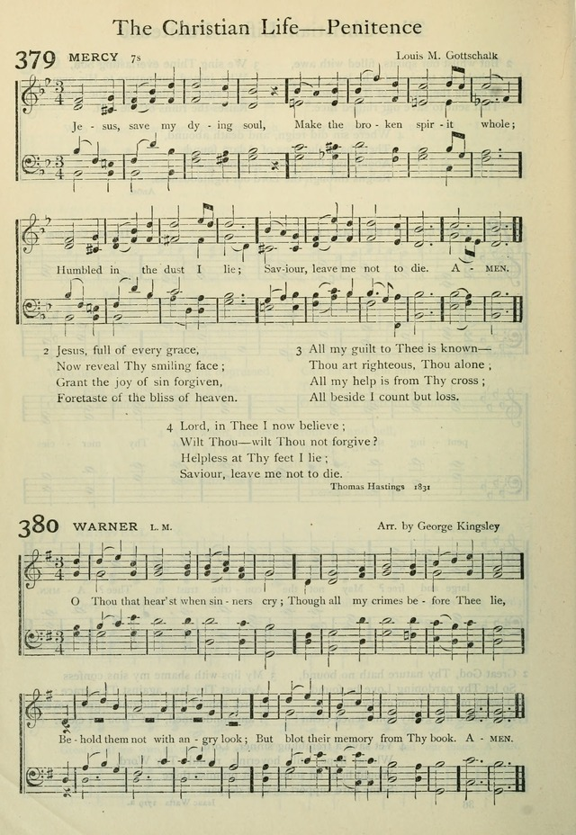 Book of Worship with Hymns and Tunes  page 566