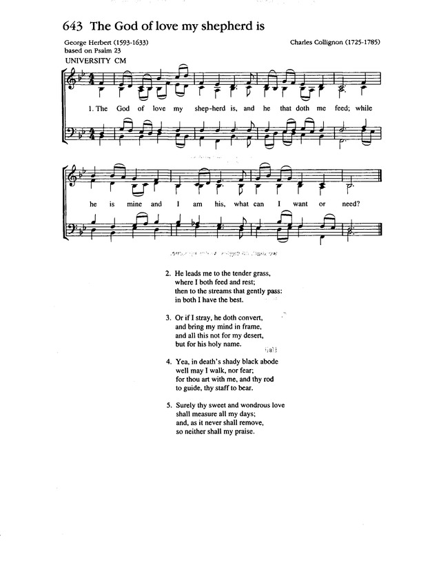 Lyric lord of the dance hymn lyrics : Lectionary songs & hymns: Year A Pt. 2 | Local Shared Ministry ...