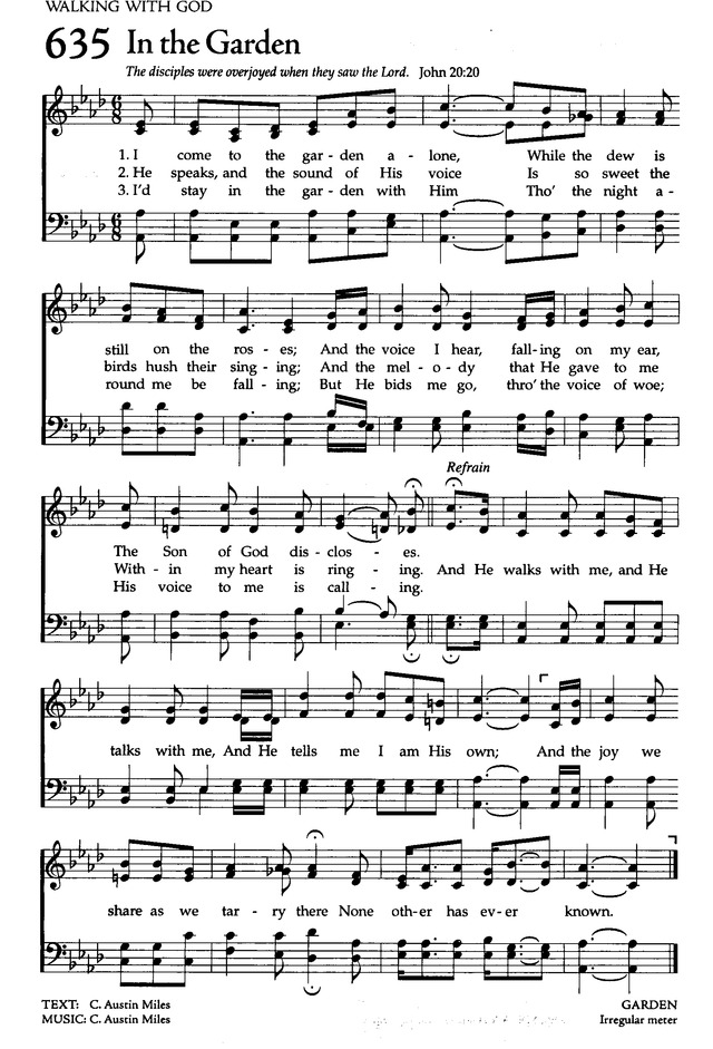 None But Jesus Chords And Lyrics