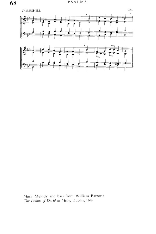 Lyric lyrics to bless the lord oh my soul : O thou my soul, bless God the Lord - Hymnary.org