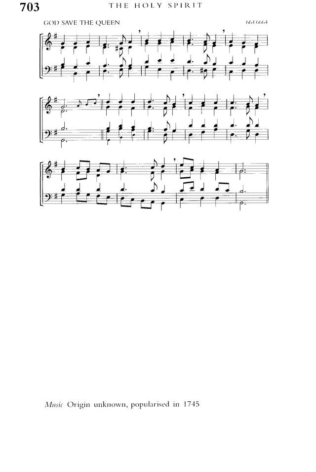 Megalovania piano notes do re mi