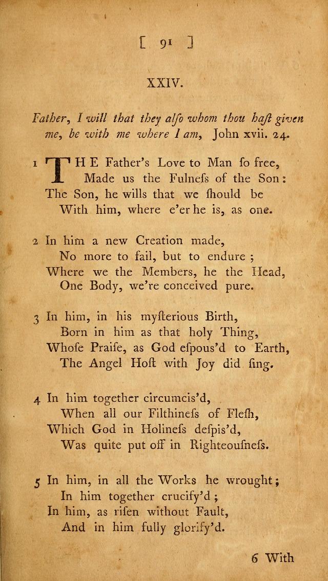 Famous Christian Poems 7