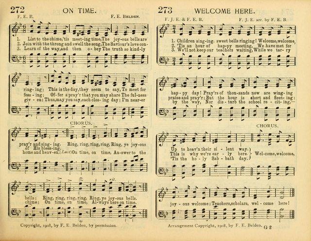 Old fashioned gospel hymns 17