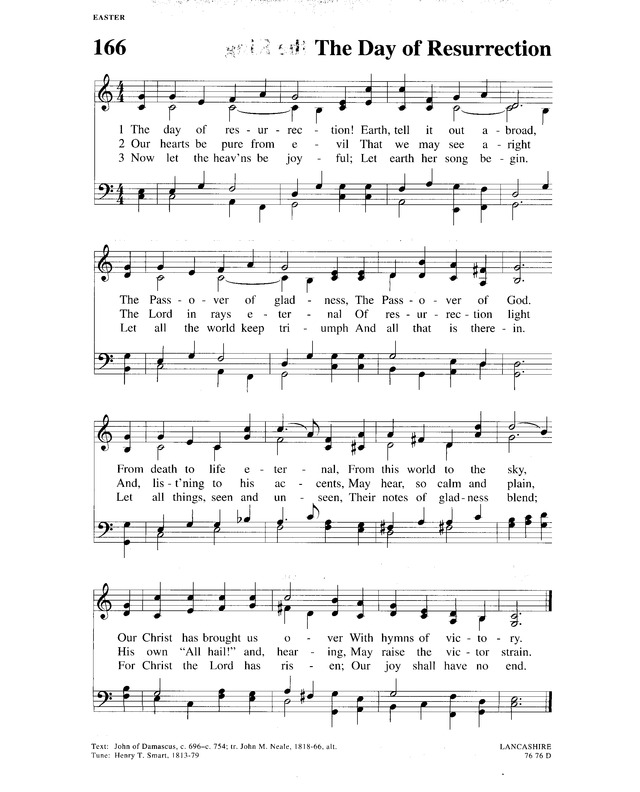 Christian Worship: a Lutheran hymnal page 359