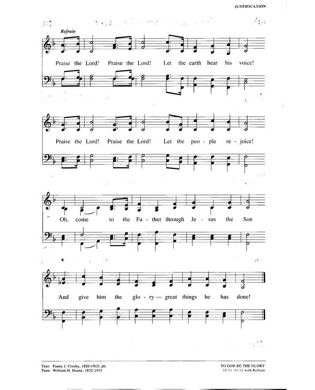 All Music Chords Let It Go Frozen Sheet Music Let It Go Frozen