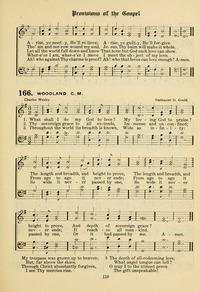 Lyric my god and i lyrics : What shall I do my God to love | Hymnary.org