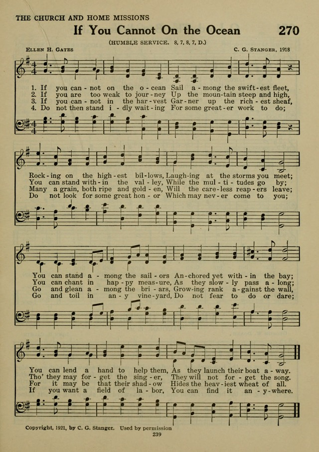 Elmhurst Hymnal: and orders of worship for the Sunday school, young