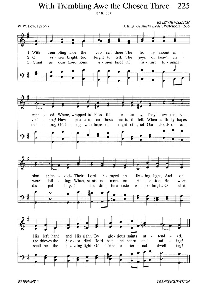 Evangelical Lutheran Hymnary page 469