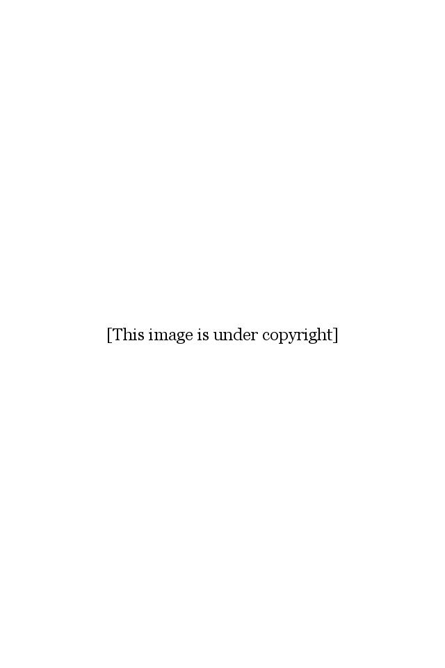 Bless us all lyrics