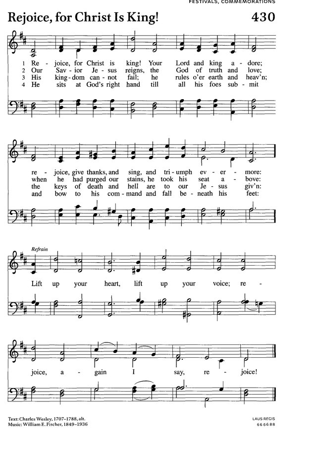 All Music Chords Shout To The Lord Sheet Music Shout To