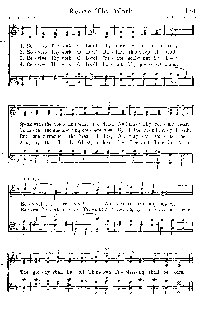 celebration hymnal for everyone pdf