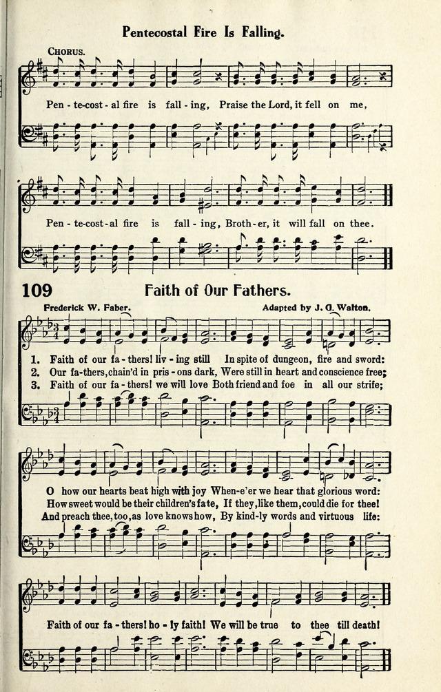 Lyric friend of god lyrics : Full Redemption Songs 108. In the book of God so precious ...