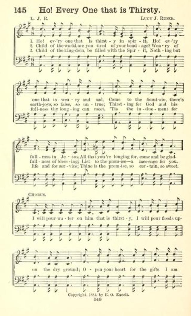 The Finest Of The Wheat Hymns New And Old For Missionary And