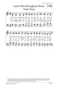 Liturgical Guitarist newsletter