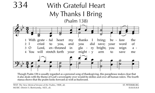 thank you lord don moen chords pdf
