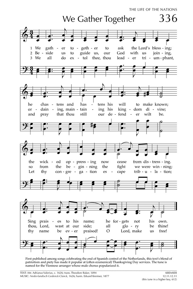 worship in song nazarene hymnal pdf